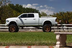 Truck Wheels Dodge 2500 Dodge Ram 2500 4x4 On Adv 1 Adv05 C By Wheels Boutique