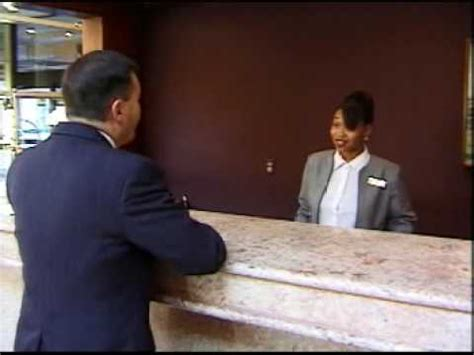 Hotel Front Desk Clerk Salary housekeeping and janitorial worker supervisors made