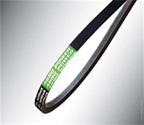 Vbelt V Belt Optibelt Spz 912 high capacity wedge belts optibelt