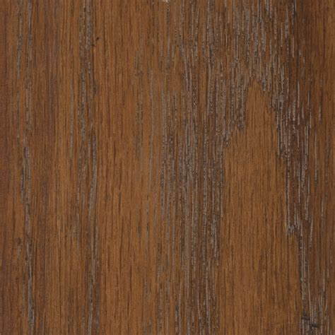 Interior Door Finishes Wd 01 Interior Doors Wood Finish Wood Textures Finishes Interiors Woods And Doors