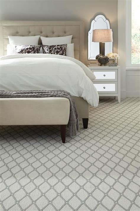 bedroom carpets 28 carpet flooring ideas with pros and cons digsdigs