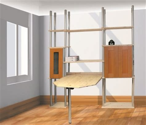 kunststoffplatten für dusche idee fu 223 boden neu