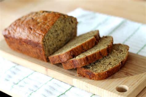 Banana Bread Recipes: How I Love Thee   Chowhound