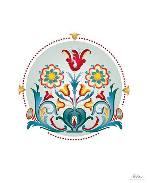 scandinavian pattern history 17 best images about pennsylvania dutch designs on
