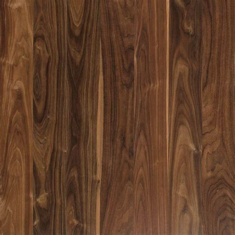home decorators collection espresso walnut 8 mm thick