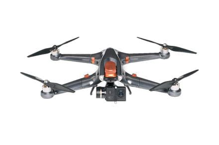 halo drone pro reviewtech news expert | tech news expert