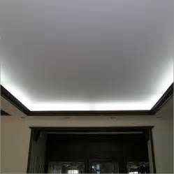 lights false ceiling lights false ceiling service