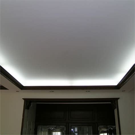 false ceiling lights lights false ceiling lights false ceiling service