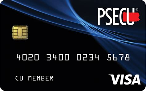 Visa Gift Card For International Online Purchases - psecu visa credit card