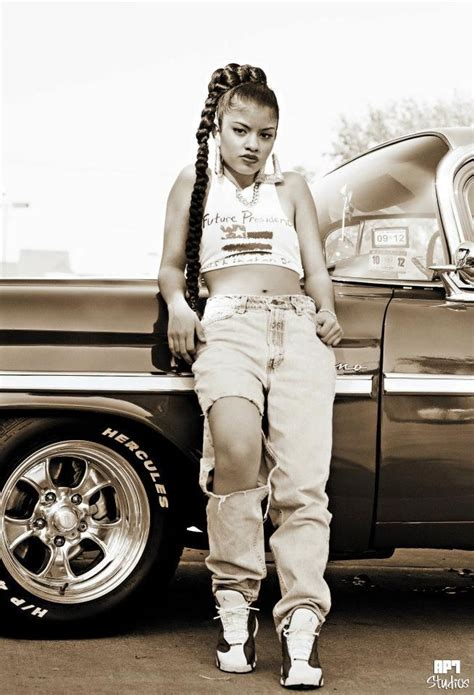 hairstyles on jeans cholas mexican pinterest fashion styles afro and