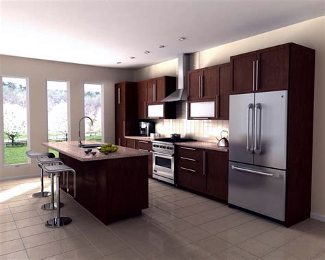 Kitchen Design 2020 Cad For Kitchen Design Peenmedia