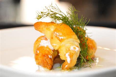 cucina finger food corsi di cucina sul finger food il pepe verde