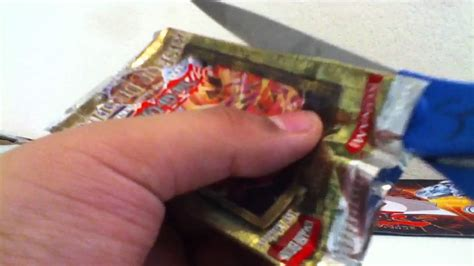 make your own yugioh card sleeves how to make yugioh sleeves