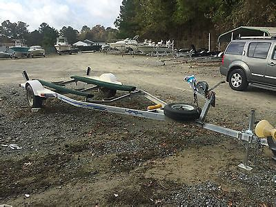 long boat trailers for sale galvanized boat trailer rvs for sale