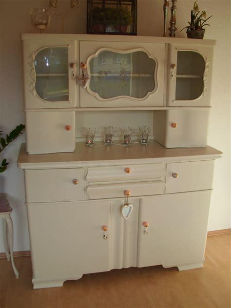 küchenfronten streichen vorher nachher boxspringbett ikea