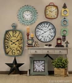 wall clocks canada home decor 25 best ideas about wall clock decor on pinterest large