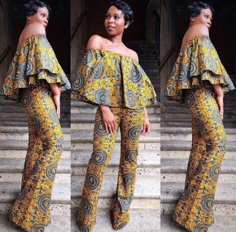 classy ankara african wear styles 2017 lifestyle nigeria