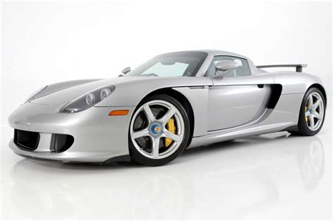 porsche supercar top 10 best supercars of the 2000s zero to 60 times