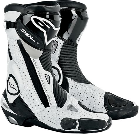 motocross boots for street riding alpinestars s mx plus vented street riding motorcycle