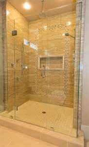 two person showers spacious two person shower with