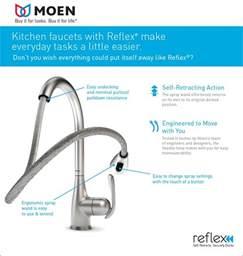 Kitchen Faucet Check Valve by Moen Kitchen Faucet Check Valve