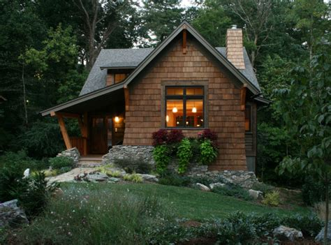 Small Rustic House Plans by Beautiful Rustic Houses To Get Ideas For Small Rustic