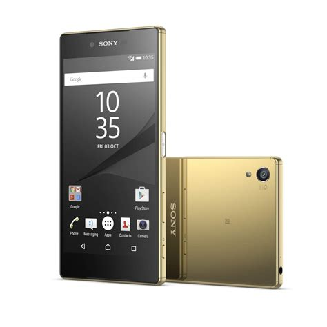 4k wallpaper for xperia z5 premium cult of android sony s xperia z5 premium puts a 4k