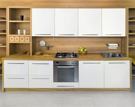 white wooden kitchen cabinets cabinets brisk living