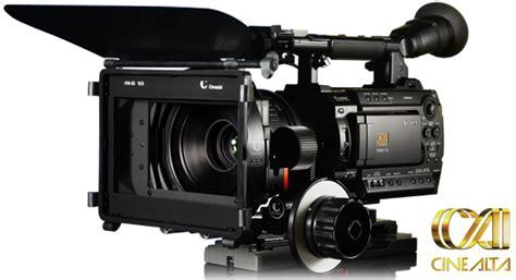 1 000 mega 1 gb a 19 90 con la nuova offerta tim quot fibra mega tv kamery kameraverleih rental of and