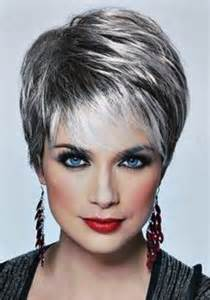 layered cut hair styles for 60 with hair short layered hairstyles for fine hair over 60 archives