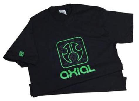 Hoodie Axial Nugraha Clothing rc rc car news 187 axial racing reamer t shirt