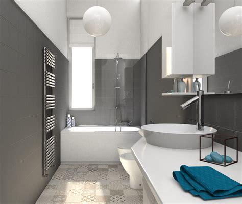 rinnovare vasca da bagno relooking un progetto da copiare per rinnovare il bagno
