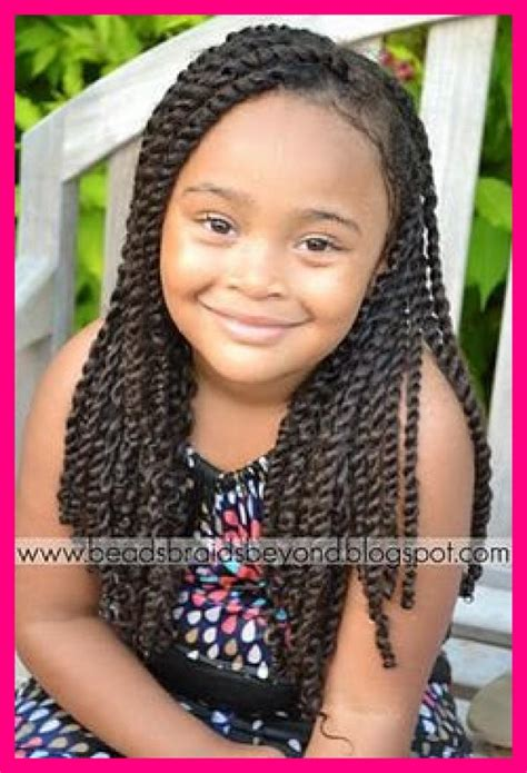 Hairstyles For School Black by Black Hairstyles For School 28 Jpg Hair Styles