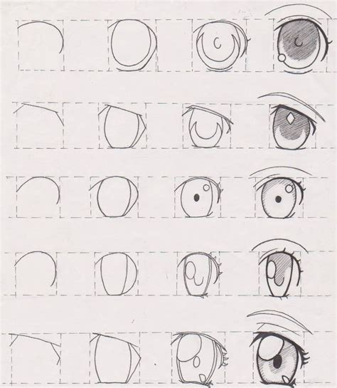 Pattern Drawing Using C   25 best ideas about manga tutorial on pinterest drawing