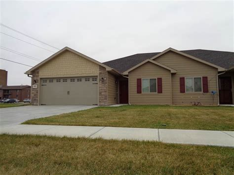 Houses For Sale In Norfolk Ne by Northeast Nebraska Real Estate And Homes For Sale