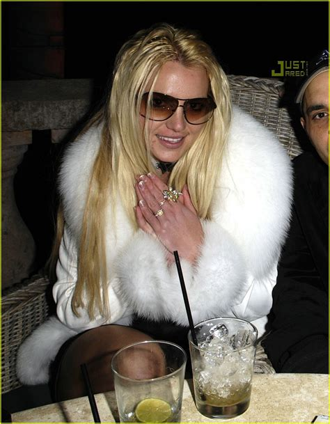And Britneys Back From Rehab by 2007 Www Pixshark Images Galleries With A