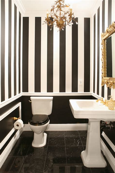 home decor bathroom ideas small bathrooms ideas home decor ideas