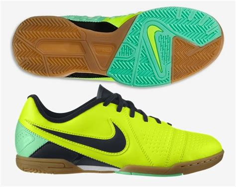 indoor sports shoes indoor soccer shoes www shoerat