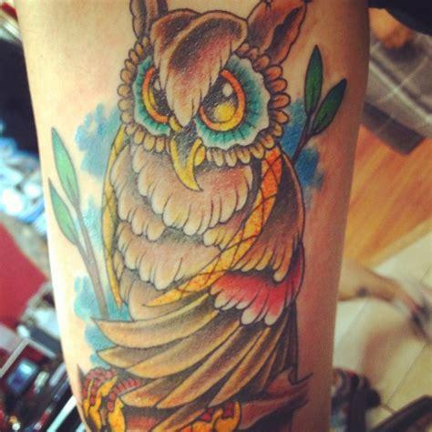 owl tattoo price 12 best owl tattoo images on pinterest owl tattoos owls
