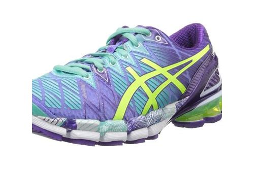 best deals on asics running shoes