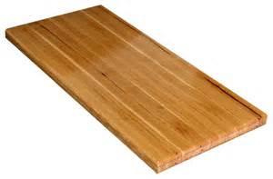 pecan custom wood countertops butcher block countertops