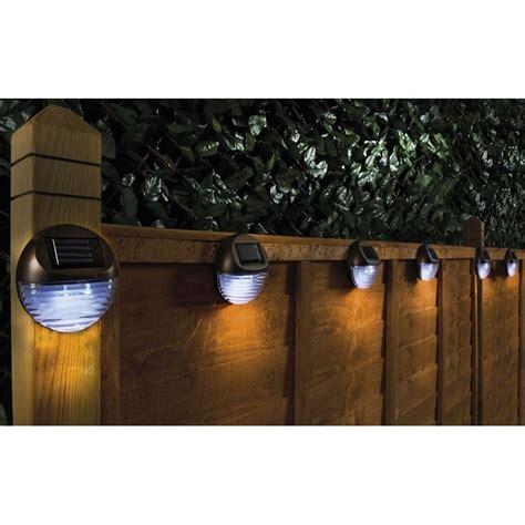 lade solari da esterno lade solari per giardino lade solari per giardino lioni