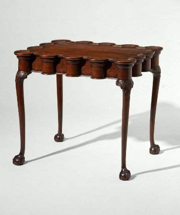 1000 images about antique tables on pinterest the