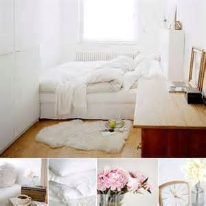 how to make small bedrooms look bigger how to make a small room look bigger apps directories