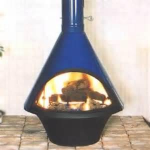 freestanding wood burning fireplaces malm fireplaces lan the lancer freestanding woodburning