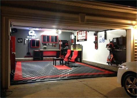 auto garage interieur interior garage walls garage walls ideas garage interior