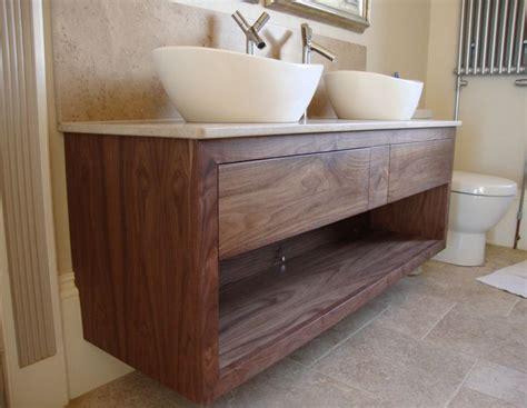 Wood Bathroom Sink The 25 Best Vanity Units Ideas On Pinterest Small