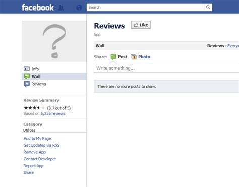 Add Review by How To Add The Reviews Application To Your