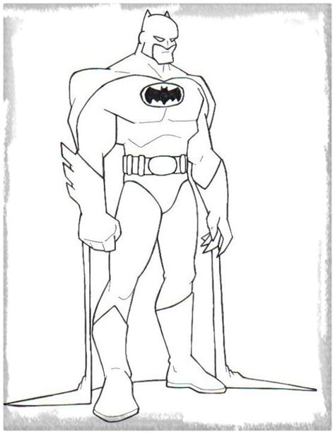 imagenes para dibujar a lapiz en caricatura caricaturas para dibujar caricatura de pesas dibujo para