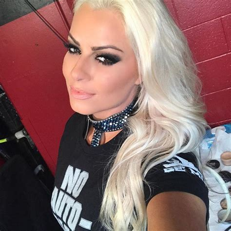 maryse ouellet wwe 806 best maryse ouellet wwe sexy french canadian total
